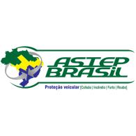 Logo of Astep Brasil