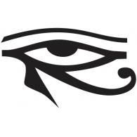 Logo of horus