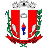 Logo of Pirarassununga