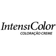 Logo of IntensiColor