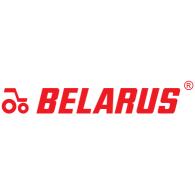Logo of Belarus