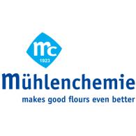 Logo of Muhlenchemie