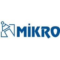 Logo of Mikro