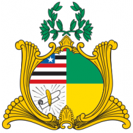 Logo of Maranhao