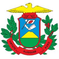 Logo of Mato Grosso