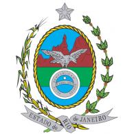 Logo of Rio de Janeiro