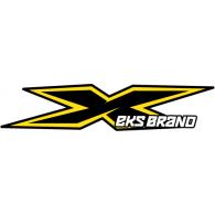 Logo of X Brand Goggles