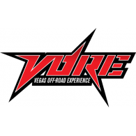 Logo of Vegas Off Road Experience