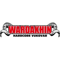 Logo of Wardakhin