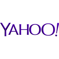 yahoo brands of the world download vector logos and logotypes rh brandsoftheworld com yahoo logo vector free yahoo logo vector free