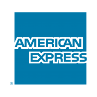 american express brands of the world download vector logos and rh brandsoftheworld com american express vector free american express logo vector art