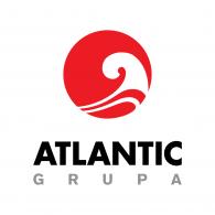 Logo of Atlantic Grupa