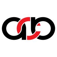 Logo of Autocentar Bujan Logo