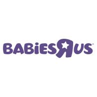 Logo of Babies R Us
