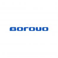 Logo of Borovo