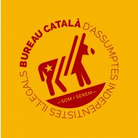 Logo of Bureau Català