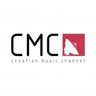 Logo of CMC