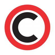 Logo of Sport Club Concordia von 1907 e.V.