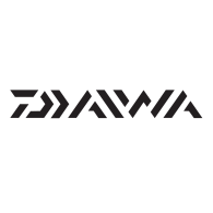 Image result for daiwa logo