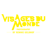 Logo of Visages du Monde