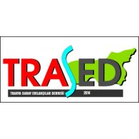 Logo of Trased