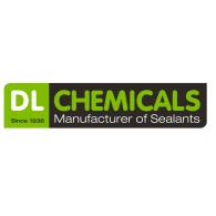 Logo of DL Chemicals