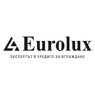 Logo of Eurolux