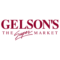 Logo of Gelson's The Super Market