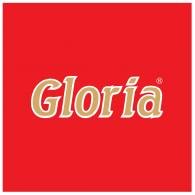 Logo of Gloria