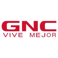 Logo of GNC Espana