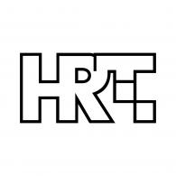 Logo of HRT3
