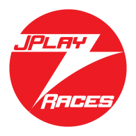 Logo of JPlayRaces