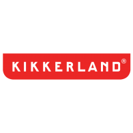 Kikkerland  Coffee Maker