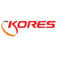 Logo of Korea Resources Corporation