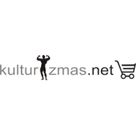 Logo of Kulturizmas.net
