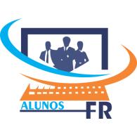Logo of Alunos FR - Alunos Faculdades Redentor