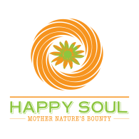 Logo of Happy Soul Mother Nature