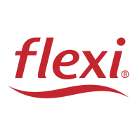 Resultado de imagen para logo de Flexi