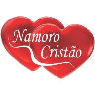 Logo of Namoro Cristão