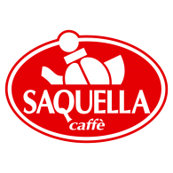Logo of Saquella