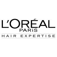 Logo of L'Oréal Paris Hair Expertise