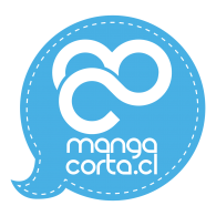 Logo of Manga Corta