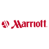 marriott brands of the world download vector logos and logotypes rh brandsoftheworld com marriott hotel logo vector fairfield marriott logo vector