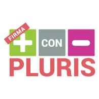 Logo of Firma Menos Pluris
