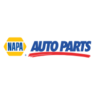 Napa Auto Parts Brands Of The World Download Vector Logos And