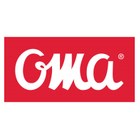 Logo of OMA