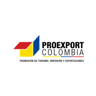 Logo of Proexport