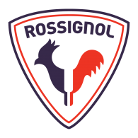 Logo of Rossignol