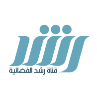 Logo of Rushd TV