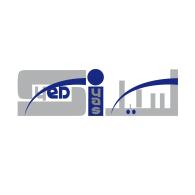 Logo of SAAD AL HUMAIDI PRINTING PRESS